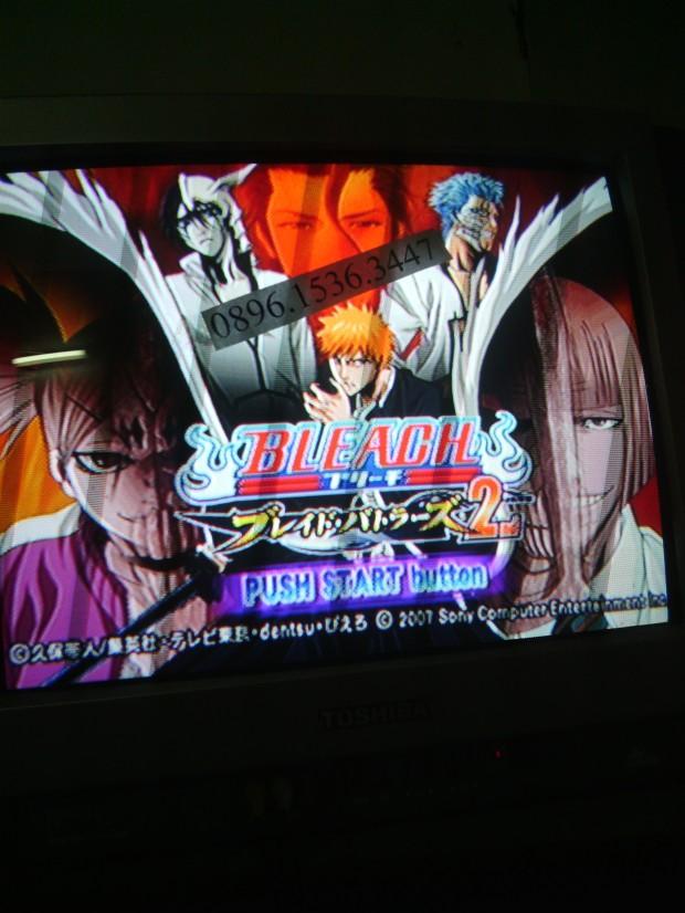 Shin Megami Tensei Nocturne Maniax Chronicle Edition Miami
